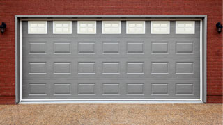 Garage Door Repair at Lomac Dallas, Texas