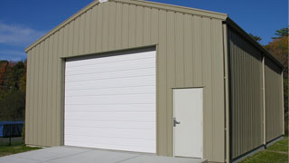 Garage Door Openers at Lomac Dallas, Texas